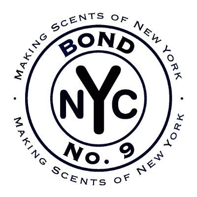 Bond nº 9