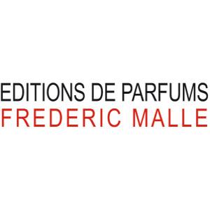 Frédéric Malle ( Editons de parfums)