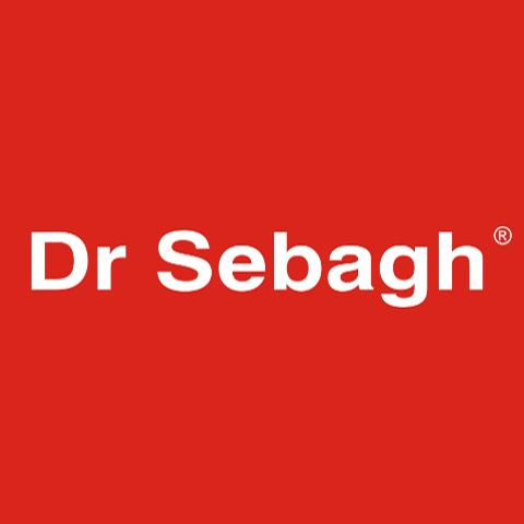 Dr. Sebagh