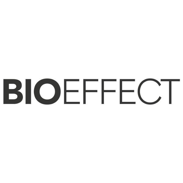 Bioeffect