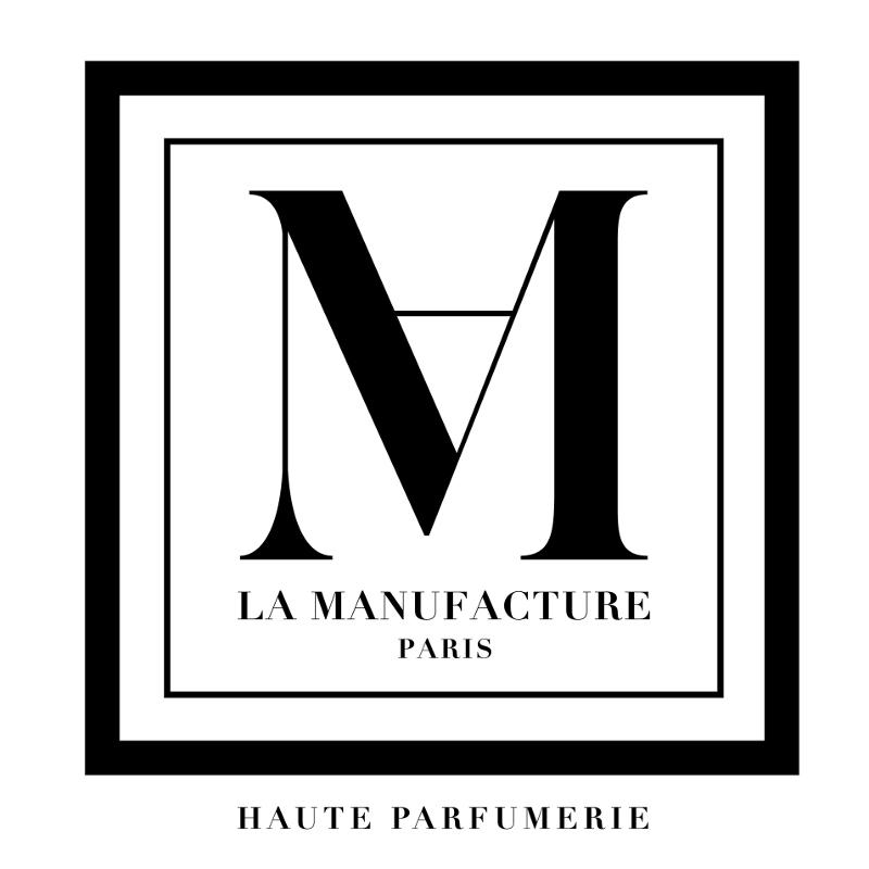 La Manufacture Parfums