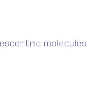 Escentric Molecule
