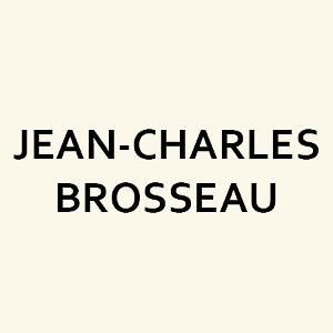 Jean - Charles Brosseau