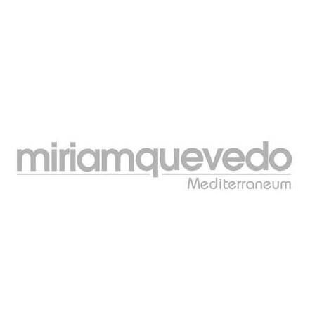 Miriam Quevedo