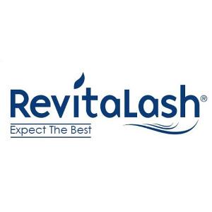 RevítaLash