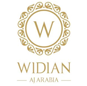 WIDIAN Black Collection