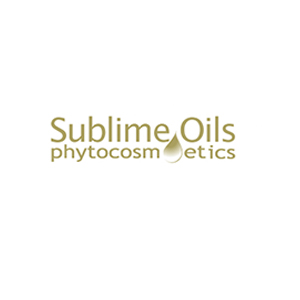 Sublime Oils