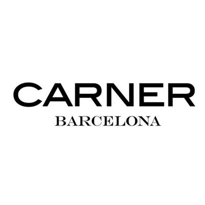 Carner