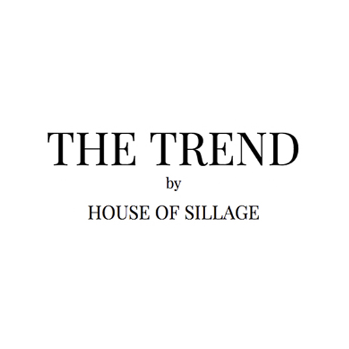 The Trend  By House of Sillage