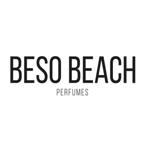 Beso Beach