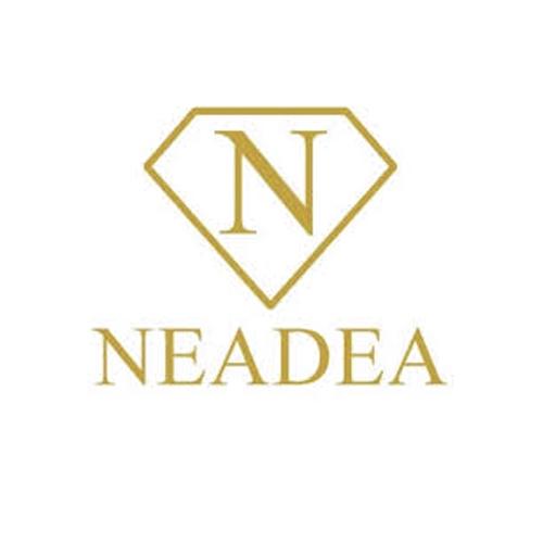 Neadea