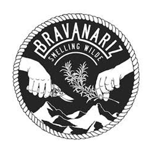 Bravanariz