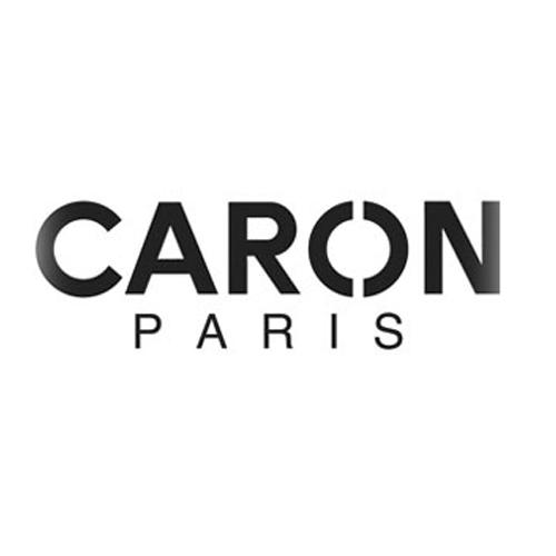 Caron Parfums