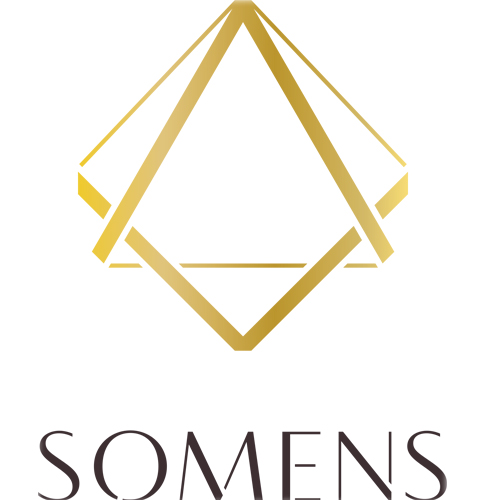 Somens