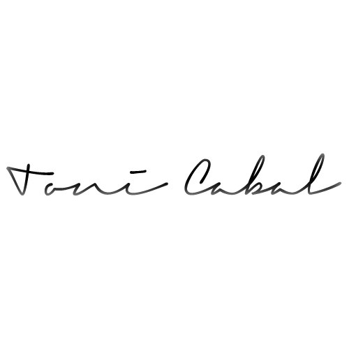 Toni Cabal