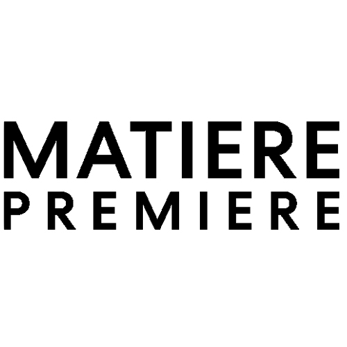 Matiere Premiere