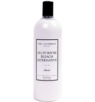 The Laundress - All Purpose Bleanch Alternative