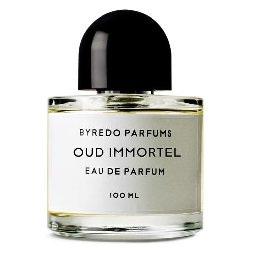 Byredo - Oud Immortel