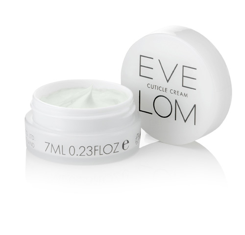 Eve Lom - Cuticle Cream