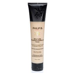 Philip B. - White Truffle Norurishing & Conditioning Creme Rise