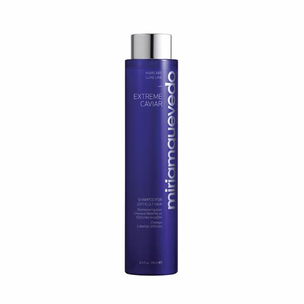 Miriam Quevedo - Extreme Caviar Shampoo for difficult hair
