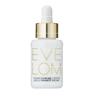 Eve Lom - Intense Firming Serum
