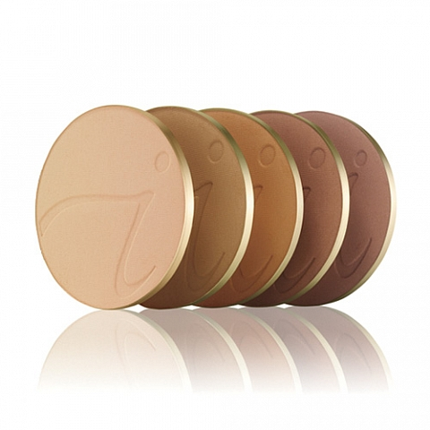 Jane Iredale - PurePressed Base Mineral Foundation SPF 20 Refill