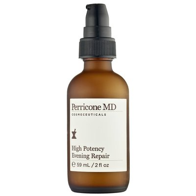 Perricone MD - High Potency Evening Repair