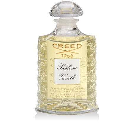 Creed  Les Royales Exclusives - Sublime Vainilla