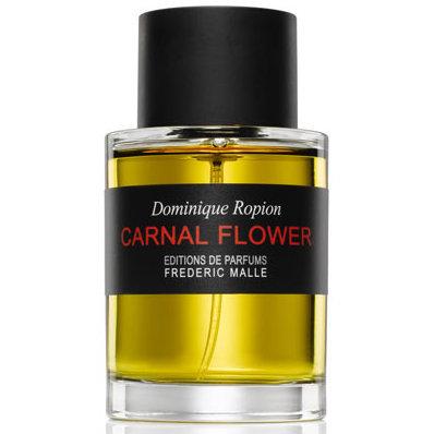 FM - Carnal Flower