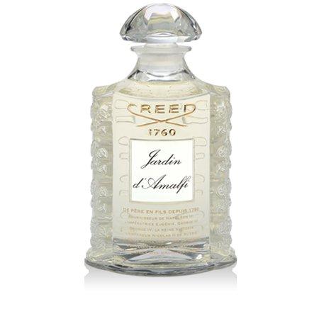 Creed Les Royales Exclusives - Jardin D'Amalfi