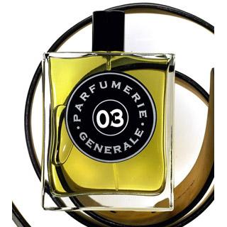 Pierre Guillaume - 03 Cuir Venenum