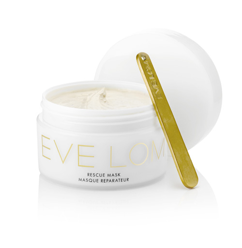 Eve Lom - Rescue Mask