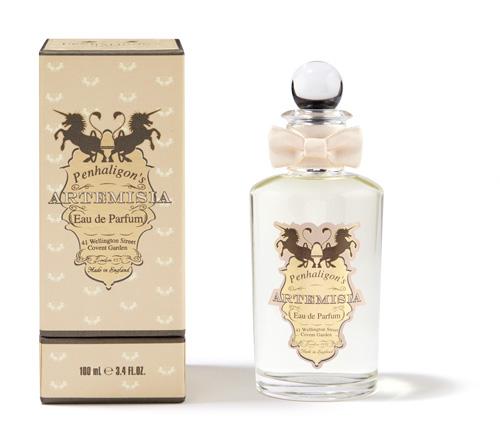 Penhaligon's - Artemisia