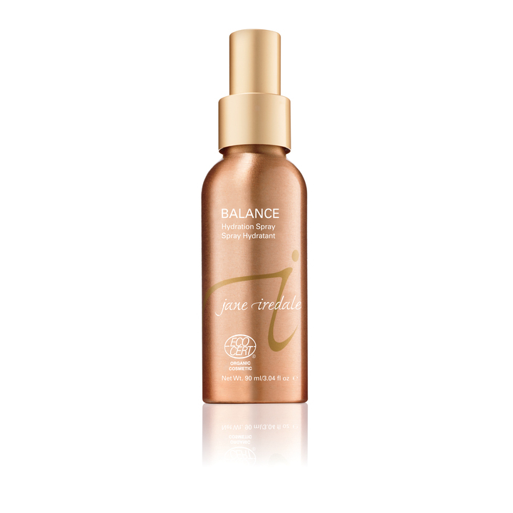 Jane Iredale - Balance Antioxidant Hydration Spray