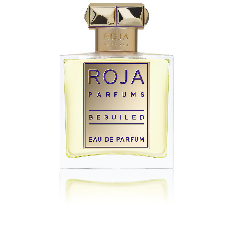 Roja Parfums  - Beguiled