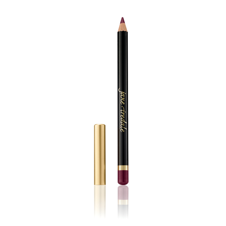 Jane Iredale - Lip Pencil