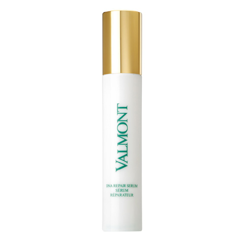 Valmont - DNA Repair Serum Suero Reparador Intensivo