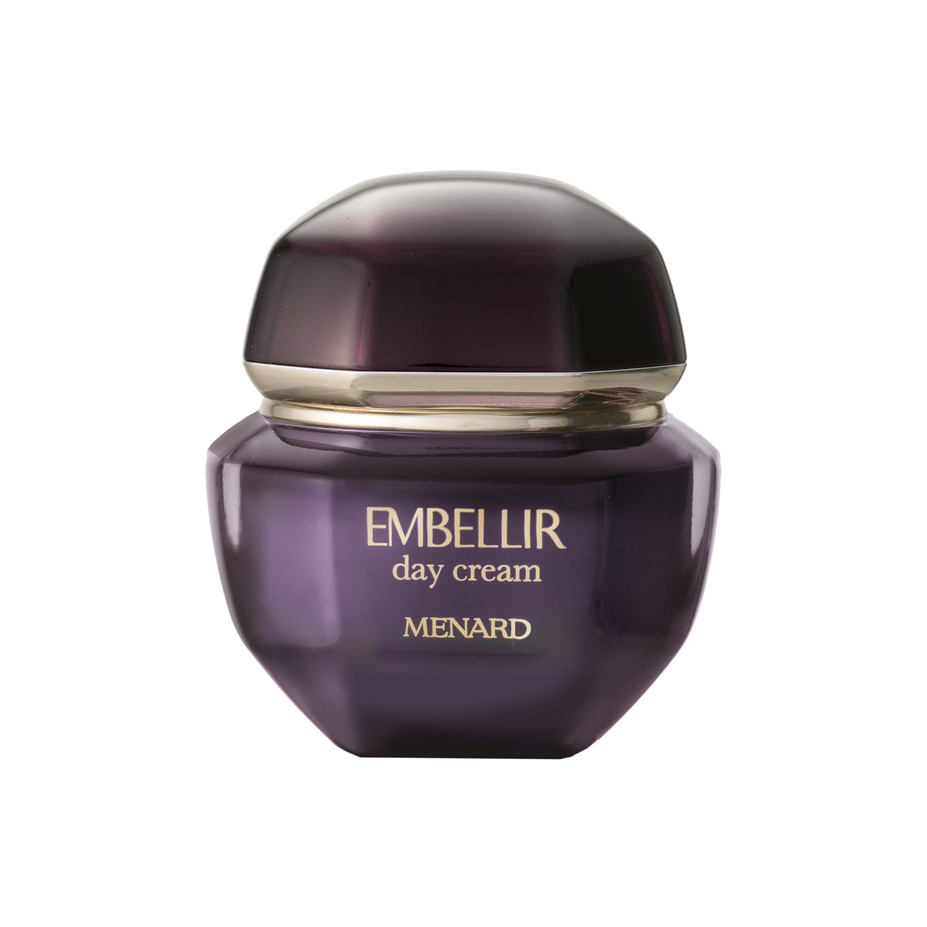 Menard - Embellir Day Cream