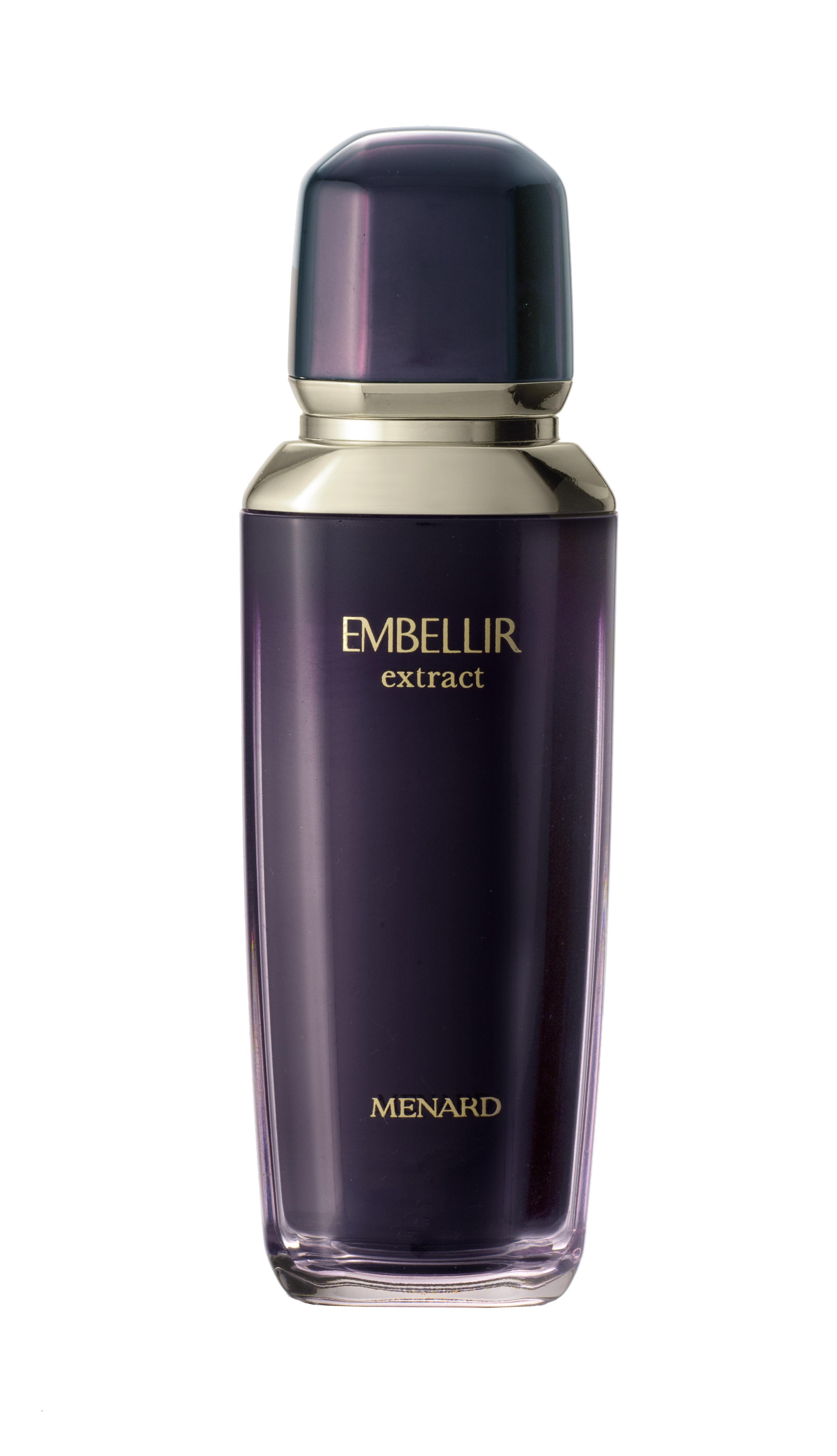 Menard - Embellir Extract