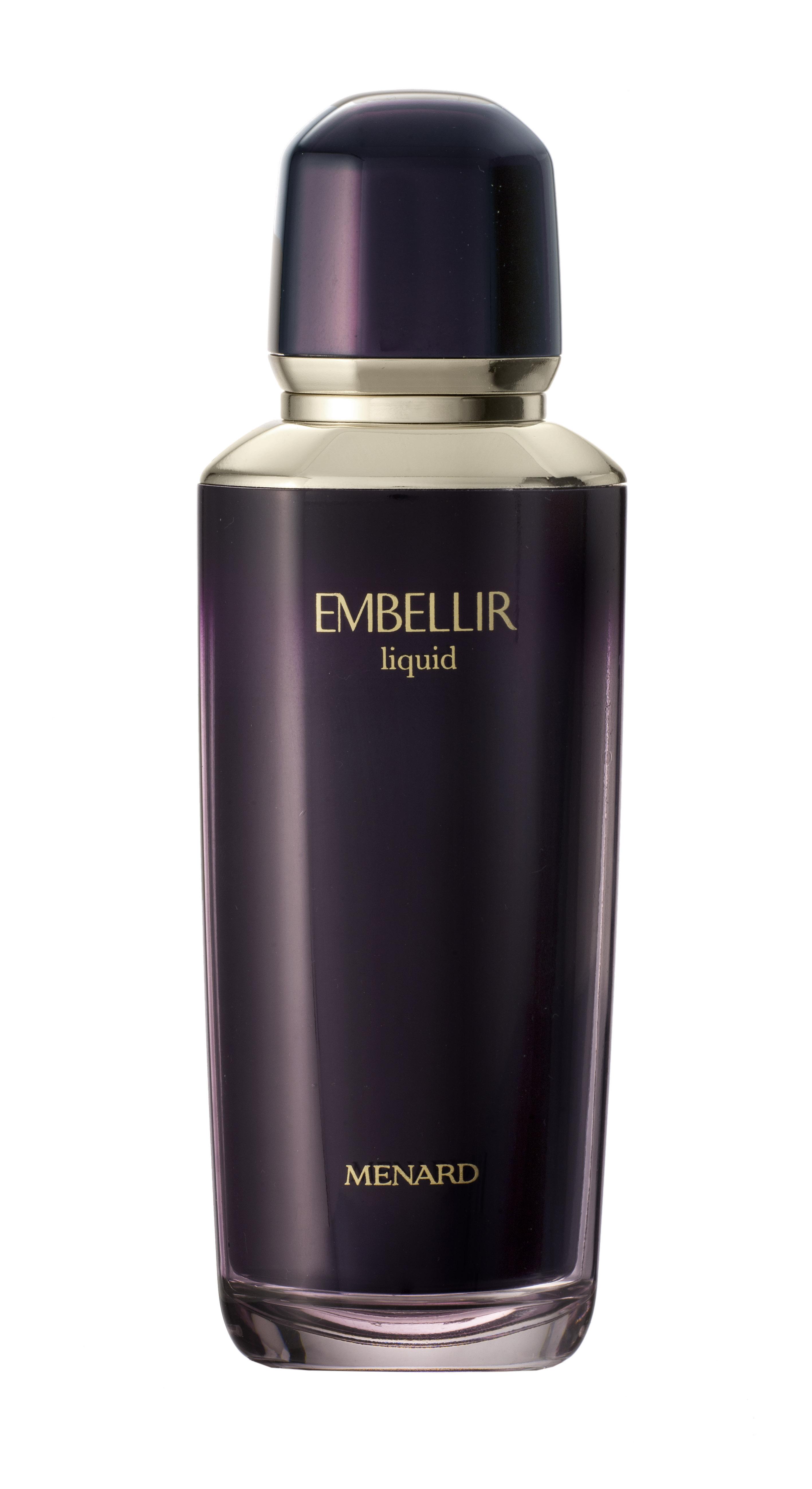 Menard Embellir Liquid