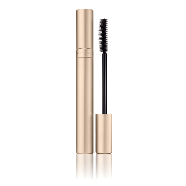 Jane Iredale - PureLash Lengthening Mascara