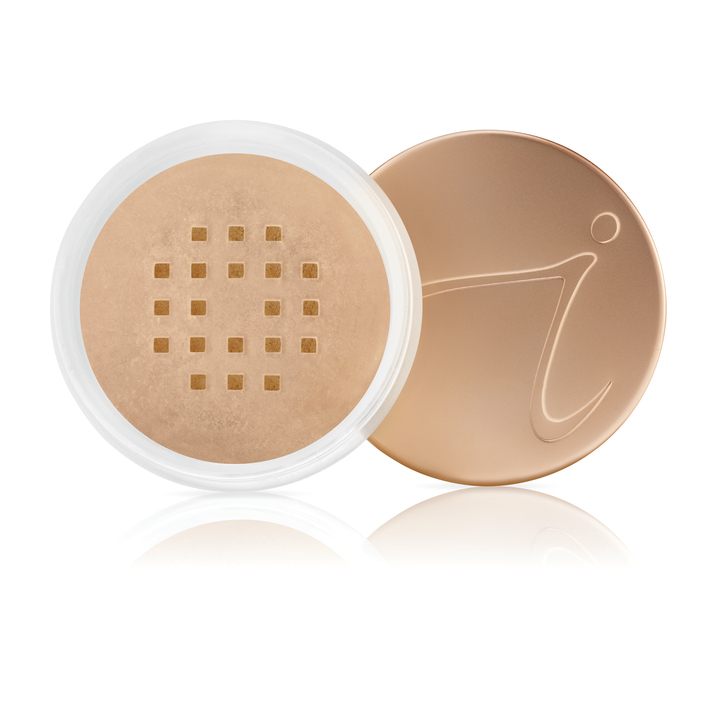 Jane Iredale - Amazing Base Loose Mineral Power SPF 20
