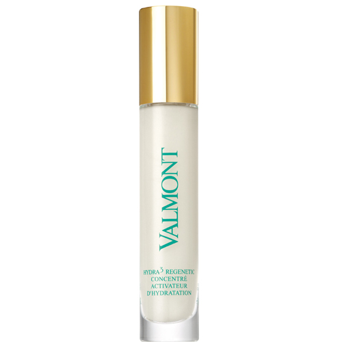 Valmont - Hydra3 Regenetic Concentrate
