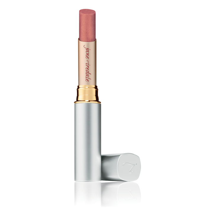 Jane Iredale - Just Kissed Lip Pumpler