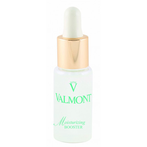 Valmont - Moisturizing Booster