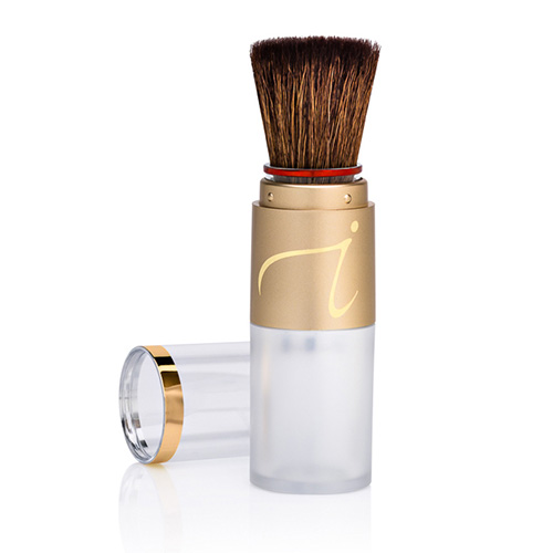 Jane Iredale - Refill-me