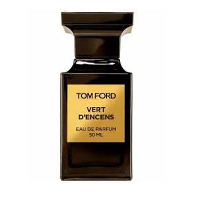 Tom Ford - Vert d'Encens