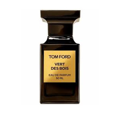 Tom Ford - Vert des Bois