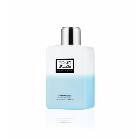 Erno Laszlo - Firmarin Cleasing Oil.